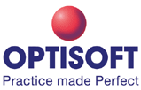 Optisoft Ltd
